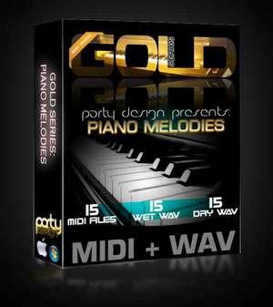 1319640645_gold-piano