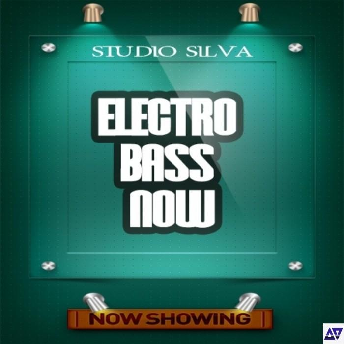 1376747905_studio-silva-electro-bass-now