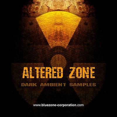 BC0177_Altered_Zone_Dark_Ambient_Samples