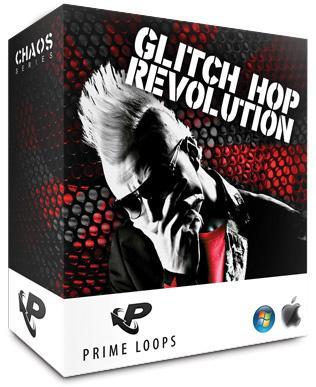 Prime_Loops_Glitch_Hop_Revolution-5TwZRoJmHwONHfttXkyPOJvJKHXkmkG.