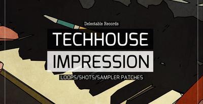 THI-TechHouse_Impression_512