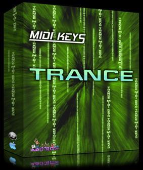 mk_trance_b