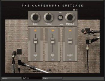 350x270_crop_1517982164_the-canterbury-suitcase