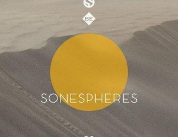 350x270_crop_1529357579_sonespheres-2
