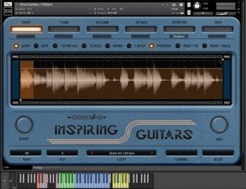 350x270_crop_1529546306_inspiring-guitars