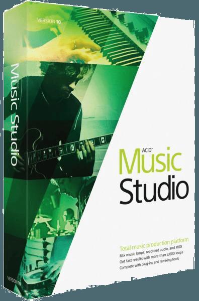 1712172magix_acid_music_studio_10_0_b_2330453