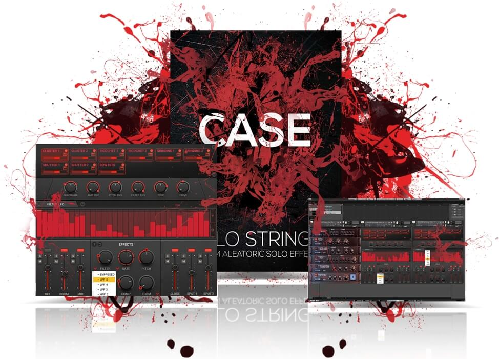 8Dio-Case-Solo-Strings