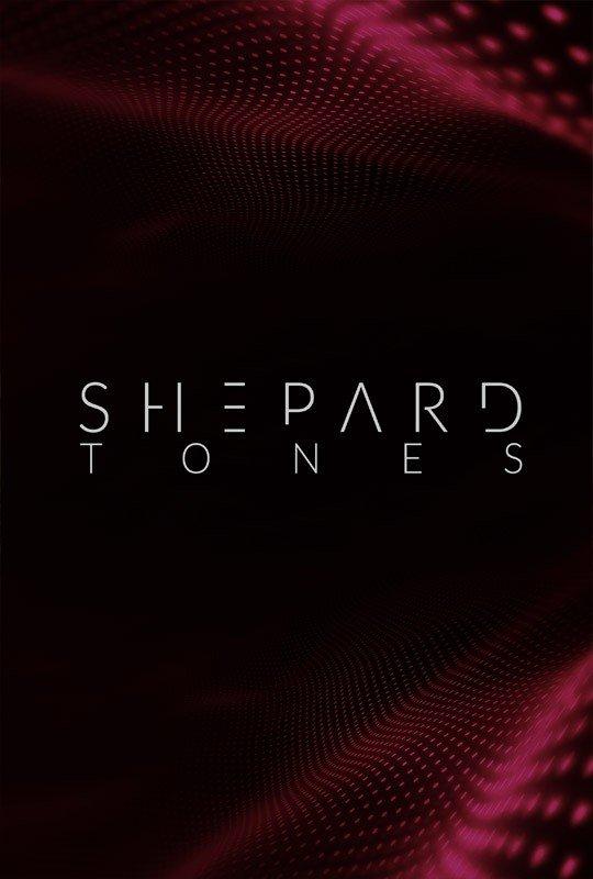 8dio_new_shepard_tones