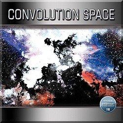 convolution_space