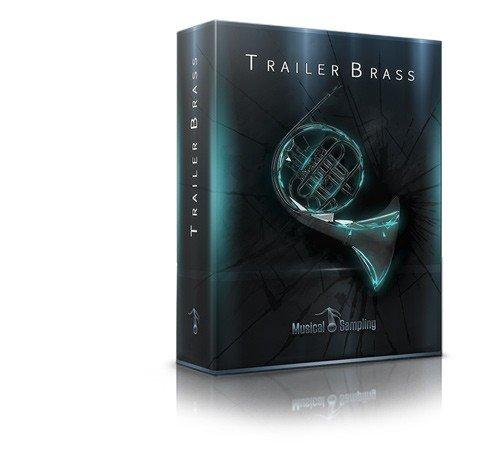 MS-BoxArt-sm_TrailerBrass