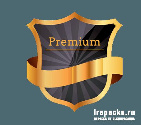 1557732817_premium_3