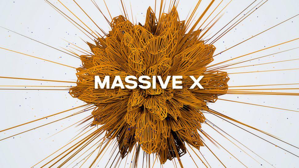 Native-Instruments-Massive-X