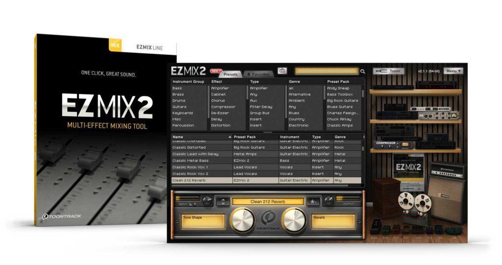 EZmix2_top-image (1)