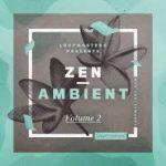 Zen Ambient 2