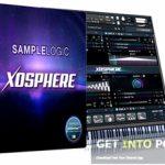 Sample Logic Xosphere
