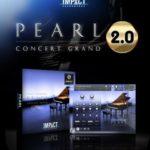 PEARL Concert Grand v2