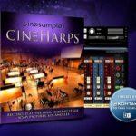 CineHarps