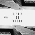 Sample Magic - Deep Detroit