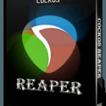 Cockos Reaper