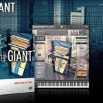Native Instruments — The Giant v1.2.0