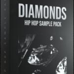 Diamonds - Hip Hop Sample Pack