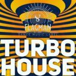 Flagman — Turbo House