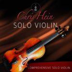 Best Service - Chris Hein Solo Violin