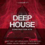 Zero-G - Deep House