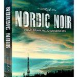 Zero-G — Nordic Noir