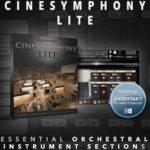 Cinesamples — CineSymphony LITE