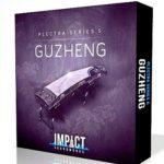 Impact Soundworks — Plectra Series 5 Guzheng
