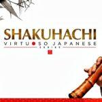 Sonica Instruments — SHAKUHACHI