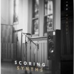 Audio Ollie - Scoring Synths