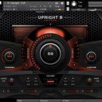 Sonex Audio — Upright Piano