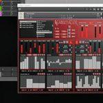 Homegrown Sounds - Reanimator v1.1