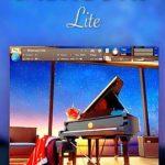 Wavesfactory - Mercury Lite v1.0.1