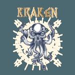 Evolution Of Sound - The Kraken