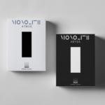 String Audio - MONOLITH Bundle v1.1
