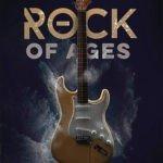 Big Fish Audio - Rock Of Ages