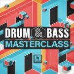 Looptone - Drum & Bass Masterclass