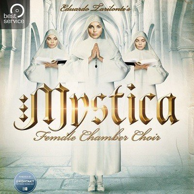 Best Service — Mystica v1.1
