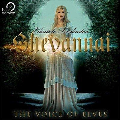 Best Service — Shevannai v1.1