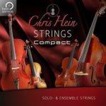 Chris Hein - Strings Compact