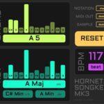 HoRNet SongKey MKIII v3.0.2 WiN