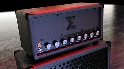 Audio Assault - Sigma 1.0.1 STANDALONE, VST, VST3, AAX, AU WIN.OSX.LINUX x64