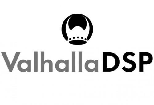 ValhallaDSP - Bundle (NO INSTALL, SymLink Installer) VST, VST3, AAX, 32bit, 64bit