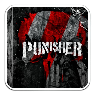 Empire Soundkits - Punisher VSTi, AUi WIN.OSX x86 x64 [06.2020]