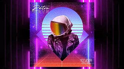 Synth Ctrl - Retrowave Pack (SERUM)
