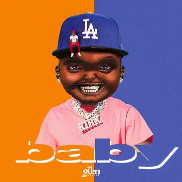 2DEEP - Baby (WAV)