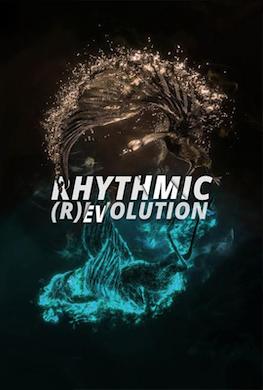 8Dio - Rhythmic Revolution (KONTAKT)